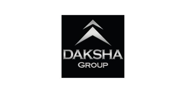 Daksha Group