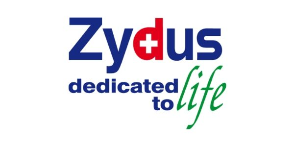 Zydus Pharmaceuticals, Mexico
